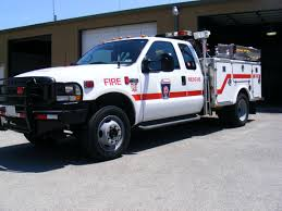 2002 Ford F450 Brush Truck | Texas Fire Trucks | Ford In Uniform ... 1969 Gmc K20 Brush Fire Truck Low Miles 7200 Pclick 1986 Chevrolet K30 Truck For Sale Sconfirecom Kid Trax Dodge Licensed 12v Ride On On Behance 1960 Jeep Fc150 Interior 2018 Woodward Dream Cruise Forked River M35 Deuce An A Half 6019 Responding To Grass And Trucks Gta V Rescue Mod Responding Youtube Ledwell For Ksffas News Blog Trucks Need In East Alabama Rko Enterprises The Worlds Finest Refighting Foam Attack 1979 Cck 30903 4door 4wd