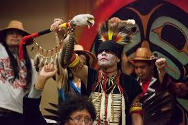 Halloween Express Rochester Mn 2014 by Indigenous Peoples Day Replaces Columbus Day In 55 Cities Time Com
