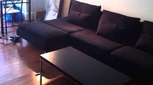Ikea Soderhamn Sofa Legs by Ikea Sofa Assembly Service In Arlington Va By Furniture Assembly