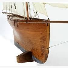 le class j velsheda classic yacht ahh sailing pinterest