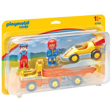 Playmobil 123 Tow Truck With Race Car 6761 - £13.00 - Hamleys For ... Lego 42070 Technic 6x6 All Terrain Tow Rc Truck Toy Motor Kit 2 In Polesie Buddy Buy Online At The Nile Dickie Toys Flubit Life Unexpected Wow Timmy Review Ls Emergency Tow Truck Carville Toysrus Sandi Pointe Virtual Library Of Collections Tomy Load 1100 Hamleys For And Games Diecast Emergency Toys Pinterest Towing Max Turbo Caseys 21 Air Pump Walmartcom Wooden Indian Free Shipping Shumee Lillabo Garage With Tow Truck Ikea