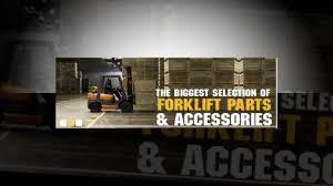100 Truck Accessories Orlando Fl Yale Forklift Parts FL 1888 5087278 Forklift 101