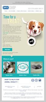 RSPCA Shop Coupon Code For Free Delivery #Email #Marketing ... Amoda Tea August 2018 Subscription Box Review Coupon Hello Cherry Moon Farms Free Shipping Coupon Code Budget Moving Truck Teavana Keep It Peel Citrus Sample Dealmoon 9 Teas To Help You Unwind Before Bed Codes And Rebate Update Daily Youtube Pens Promo Naturaliser Shoes Singapore Thread Up Codes For Pizza Hut Gift Cards Quick Easy Vegetarian Recipes Dinner Guide Optimizing In Your Email Marketing Campaigns Andalexa Carnival Money Aprons Smog Center Roseville