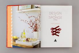Design Sponge At Home - Also Design, Also Illustration, Also Animation