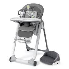 Chicco Polly Progress Relax Highchair - Silhouette Chicco Polly Progress Relax 5in1 Multichair Kids Highchair Recliner Genesis Ipirations Insert For High Chair Cover Orion Padded Replacement Chair Cover Baby Accessory Pad Graco Swivi Seat Cushion Part Replacement White Gray Stack 3in1 Baby World In Reading Berkshire Gumtree 2019 Sack Seats Portable Vinyl Sedona Graphica