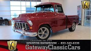 100 Cameo Truck 1956 Chevrolet For Sale 2212228 Hemmings Motor News