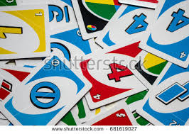 Uno Decks by Uno Card Game Stock Images Royalty Free Images U0026 Vectors