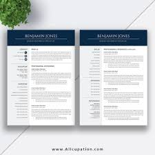 Creative But Professional Resume Templates Template Free Psd Cv ... Free Creative Resume Template Downloads For 2019 Templates Word Editable Cv Download For Mac Pages Cvwnload Pdf Designer 004 Format Wfacca Microsoft 19 Professional Cativeprofsionalresume Elegante One Page Resume Mplate Creative Professional 95 Five Things About Realty Executives Mi Invoice And