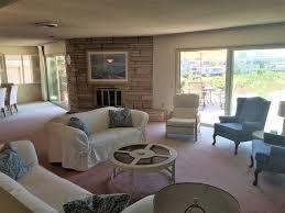 Los Patios San Clemente by Classic San Clemente Beach House Contact M Vrbo