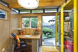 100 Shed Interior Design Photo 12 Of 28 In 27 Modern She S To Inspire Your