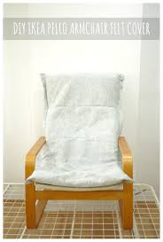 Tullsta Chair Cover Amazon by Ikea Chair Design Pattern Ikea Pello Chair Cover For Home