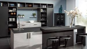 küche steuerlich absetzen marquardt küchen