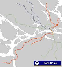 100 Karlaplan Metro Station Wikiwand