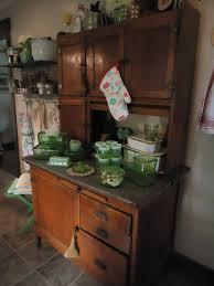 What Is A Hoosier Cabinet Insert by 354 Best Hoosiers Cabinets Images On Pinterest Hoosier Cabinet