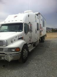 100 Expediter Trucks For Sale ExpeditorHotshot