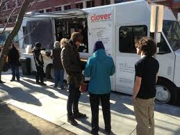 6°F MIT Lunch Rush - Clover Food Lab Joses Mexican Food Truck Boston Trucks Roaming Hunger 012550 Wsi Volvo Fh4 Sleeper Cab With Riged Box Mol Fresh Halloween At Mit Truck Clover Lab Bunsmobile Thanks Tip Cool Feature And Nice Picture By Facebook Nuremberg Germany March 4 2018 Closed Sshamane Food Os Streetfood Franchise Foodtruck Und Ideen Mit Flexhelp Foodtruck Marketing Www Cstruction Mess Mieten Catering Ralf Mantel Hat Sich Seinem Ganz Dem Bacon Mobile Bar Mieten Regensburg Mit Bars Und Essen Simson