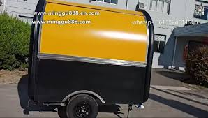 Used Food Trucks For Sale In Germany Food Truck Mobile Food Trailer ... Tampa Area Food Trucks For Sale Bay Gmc Truck Used Mobile Kitchen For In New Jersey Nationwide 20 Ft Ccession Nation Top 5 Generators The Generator Power Freightliner Florida Canada Us Venture 18554052324 Whats A Food Truck Washington Post 91 Pizza Eddies Partners United States Premier Your Favorite Jacksonville Finder China Trailer Pancake Selling