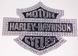 Harley Davidson BLING FULL COLOR Window Or Wall 8 X 10 Decal Sticker Unique Harley Davidson Decals For Golf Carts Northstarpilatescom Saddle Bag On A Motorbike With Sticker Saying Hog Vinyl Flame Wrap Flame Decals Are The Gas Tank Stamped In Or That Gets Ford Harleydavidson F150 Motor1com Photos Auto Trim Design Lightning And Graphic Wrap Kit 1991 Amazoncom Logo Cutz Rear Window Decal Whosale Now Available At Central Items 1 40 Die Script High Quality White Bling Full Color Wall 8 X 10 Sticker