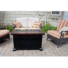Patio Bistro Gas Grill Home Depot by Fire Pit New Home Depot Fire Pits Clearan Justineplace Com