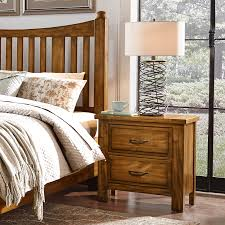 Bassett Upholstered Beds by Maple Road Antique Amish Dresser Bernie U0026 Phyl U0027s Furniture By