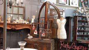 Gypsy Home Decor Shop by Rustygypsy U2013 Rusty Gypsy Hand Picks Every Items We Sell