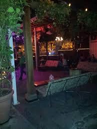 El Patio Night Club Rialto Ca Hours by The Dance Floor Yelp