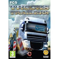 Free Download Video Games: Trucks And Trailers Pc Game Euro Truck Driver Ovilex Software Mobile Desktop And Web How Simulator 2 May Be The Most Realistic Vr Driving Game Scania Free Download Youtube Scs Softwares Blog Compete In This Amazoncom 3d Car Parking Real Limo Monster Games By Ns V132225s 59 Dlc Torrent Download More Xbox One 360 Now Available Gamespot Modern Offroad 2018 Free Of Android Army Trucker Military 10 The Best Video Ever Made Plus Ours Flipbook Indian Apk Simulation Game For