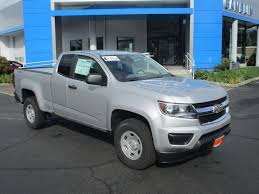 Buy A New Or Used Buick | Chevy Dealership Near Maple Valley, WA 2016 Chevrolet Colorado Diesel First Drive Review Car And Driver New 2019 4wd Work Truck Crew Cab Pickup In 2015 Chevy Designed For Active Liftyles 2018 Zr2 Extended Roseburg Lt Blair 3182 Sid Lease Deals Finance Specials Dry Ridge Ky Truck Crew Cab 1283 At Z71 Villa Park 39152 4d Near Xtreme Is More Than You Can Handle Bestride 4 Door Courtice On U363