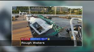 Boats Destroyed In Storms, Flooding Ahead Of Three Rivers Regatta ... Blog Family Los Angeles Ice Cream Trucks Mean Nostalgia For Many Local News As Summer Begins Nycs Softserve Turf War Reignites Eater Ny Cream Van Sound Effect Youtube Momma Ps Truck Home Sema Kia Soul Ev Gets Turned Into Smitten Kona Texas Driver Dallas Fort Worth Bens Icecream The Monster Cone Wildwood Nj Shopkins Season 3 Toy Is So Sweet Best Online