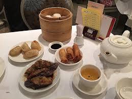 cuisine hongkongaise cuisine hongkongaise cath hk dim sum hd wallpaper images