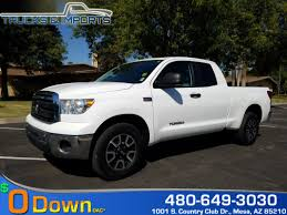 Used Toyota For Sale In Mesa, AZ - Trucks And Imports Used Cars Phoenix Az Trucks Big Brothers Auto Tempe Ram New Sales Fancing Service In Utility Truck For Sale Arizona Trucks For Sale Suv For Mesa 85201 Chrysler Vehicle Inventory Flagstaff Dealer And Suvs Sanderson Ford Gndale Tucson Bus Trailer Parts Safety House Craigslist Prescott Under 4000 Commercial Llc Rental Repair In Empire Near You Lifted