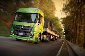 100 New Mercedes Truck Brazilian Actros By Ronaldo Lopes Trucks Pinterest