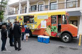 100 Food Trucks In Atlanta Street MW Eats Page 3