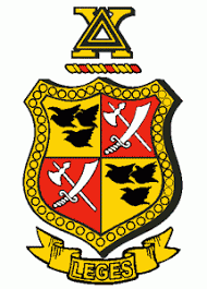 Delta Chi Fraternity and Sorority Life