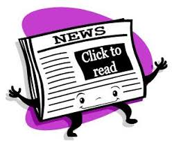 Unusual Ideas News Clipart Newsletter Many Interesting Cliparts