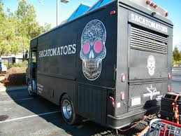 Sacramento Vegan: Sacatomatoes Food Truck Rudys Hideaway To Debut New Aodfocused Food Truck Whats Squeeze Inn Food Truck 16 Photos Trucks 2000 Evergreen St Vehicle Wraps Inc Sfoodtruckwrapinc Micro In Tokyo And Crowd Leasing A Now For Rent Near You Catchy Clever Names Panethos Trucks Coming Folsom Premium Outlets Every Weekend Starting Sacramento Business Uses Ice Cream Beat Heat Hawaiian Ordinances Munchie Musings Southgate Recreation Park Districts Mania Presented Turnt Up Girl And Her Fork September 2013