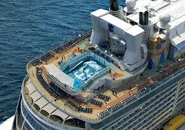 Azamara Journey Ship Deck Plan by Anthem Of The Seas Deck Plan Planet Cruise