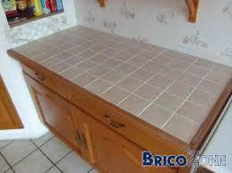 prix b ton cir plan de travail cuisine b ton cir pour plan de travail peindre un en 2 beton cire sur
