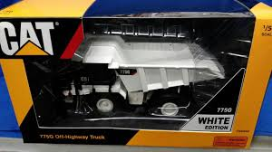 Buffalo Road Imports. Caterpillar 775G Mining Dump MINING DUMP ... Tonkin Replicas Lvo Vnl Youtube Replicas Cat Models Aaron Auto Electrical Home Facebook Used 2008 Chevrolet Silverado 1500 For Sale In The Dalles Or New 2019 Toyota Tundra Limited 4d Crewmax Portland T269007 Ron Honda Ridgeline Awd Truck H1819016 Trucks Big Rigs Dcp Post Them Up Page 2 Hobbytalk 187 Ho Tonkin Truck Peterbilt 389 Tractor W53 Dry Van Trailer Replicas N Stuff Cabtractor Scale Crawler Mobile And Tower Cranes By Twh Conrad Nzg Kenthworld Hash Tags Deskgram Preowned 2011 Ram Slt Quad Cab Milwaukie D1018823a