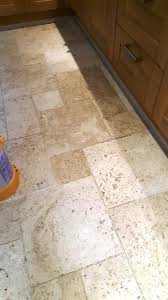 lincolnshire tile doctor your local tile and grout