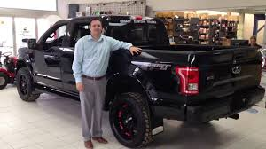 2017 Ford F-150 | Custom Lifted Truck | Rimbey, AB - YouTube Build A Truck Upcoming Cars 20 Food For Sale In Europe 2019 Top Shelba D Johnson Trucking Inc Cargo Freight Company Transportation Management Software Logistics Wings And Wheels 2013 Fniture Today Conference 1_7 Oi The Final Aessments For Tax Year 2017 Said Are To Indiana Candidate Mike Brauns Rhetoric Business Record Dont Line Up Owner Of Shuttered Trucking Company Says He Need Community Support Friends Come Rescue Cadianbuilt 1949 Fargo Driving