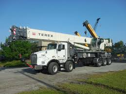 TEREX, NEW 2016 TEREX CROSSOVER 8000 (80-TON BOOM TRUCK): For Sale ... Boom Truck For Sale Philippines Buy And Sell Marketplace Pinoydeal Imt 16042 Drywall Wallboard Hyundai Gold 7 Tons With Man Lift Basket Quezon City 2000 Telsta A28d Bucket 236002 Miles Homan 6 Wheeler Cars For On Carousell Used 2008 Eti Etc37ih Altec Inc Telescopic Trucks 10 Ton Crane South Africa Homan H3 Boom Truck 32 28t Elliott 28105r Material Japanese Isuzu 5ton Crane City Cstruction 2011 Ford F550 4x4 Crew Penticton Bc 15ton Tional Boom Truck Crane For Sale In Miami