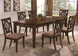 7 Ebay Dining Room Chairs For Sale Table And Used Dini