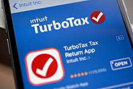 TurboTax Lets You File Taxes For Free—but There's A Catch ... Europcar Spain Discount Code Party City Orlando Hours You Call That Free What Turbotax And The File Alliance Up To 15 Off Service Codes Coupons 2019 Turbotax Discount Bank Of Americasave With Top New Deals In Adidas Canada Coupon Walgreens Promo And Codes Home Business State Tax Software Amazon Exclusive Pc Download Deluxe 2015 No Need Youtube Hidden Hype Bjs Whosale Policy Seize Control Your Finances Get Intuits My Lifetouch Coupons Usp Motsport Intuit Year 2018 Selfemployed Discounts