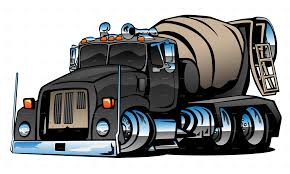 Cement Mixer Truck Cartoon By Jeffhobrath | GraphicRiver Amazoncom Bruder Man Cement Mixer Toys Games Used Concrete Trucks Transport Business For Sale Sunshine Coast Bsc Sinotruk Howo New Self Loading 8 Cubic Meters China Truck 1996 Okosh Mpt S2346 Front Discharge Concrete Mixer Truck Brand 6 Wheeler C5b Huang He Cartoon By Jeffhobrath Graphicriver Sinotruck Tgs Educational Planet Theam Conveyors Mounted 10m3 For Buy