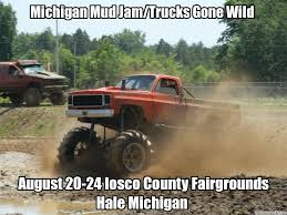 Michigan Mud Jam/Trucks Gone Wild Mud Trucks Gone Wild Okchobee Prime Cut Pro 44 Proving Grounds Trucks Gone Wild Sunday 6272016 Rapid Going Too Hard Live Ertainment 2017 Awesome Michigan Jam Karagetv Events Mud Crazy 4x4 Action Sling Mud Places To Visit Iron Horse Freestyle Speed Society At Damm Park Busted Knuckle Films The Redneck The Singer Slinger Monster Truck Creates One Hell Of A Smokeshow At