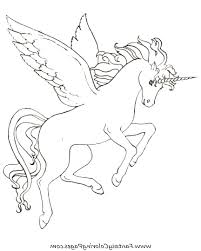 Unique Pegasus Coloring Pages 21 With Additional Picture Page Pictures