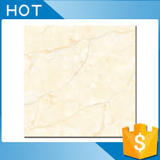 100 armstrong ceiling tiles 2x2 589 ms international trevi