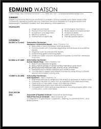 Sample Resume Newly Registered Nurse Without Experience Philippines Resumes For Professionals Professional Resum