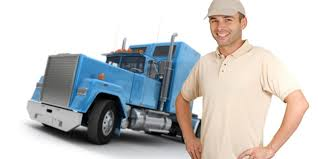 Truck Driving Schools – Which One To Choose For Your CDL License ... Local Truck Driving Jobs Driverjob Cdl Cdl Schools Directory Driving Programs Serve A Crucial Need In Lehigh Valley Marten Transport Dicated Runs And Hvac Academy Beaufort County Community College Traing Pa Rosedale Technical Class A Air Brake Test School Youtube For License Transtech Which One To Choose For Your Sage Professional How Trucking Went From Great Job Terrible Money Driver Annual Wages Jump 57 Since 2016 Truckscom